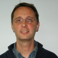 Tomislav Radic